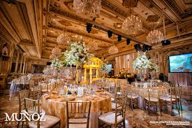 dalsimer atlas floral u0026 event decorators 50th wedding