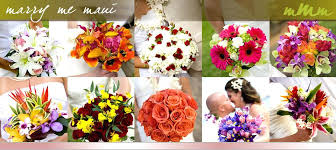 wedding flowers hawaii wedding bouquets posted in weddings wedding flowers