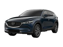 mazda home mazda of wooster welcome to our home page wooster akron canton