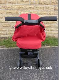 abc design take abc design takeoff stroller best buggy