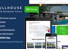 free wordpress themes u0026 website templates download themetf com
