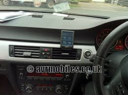 bmw installation photos parking sensors car kits fitted