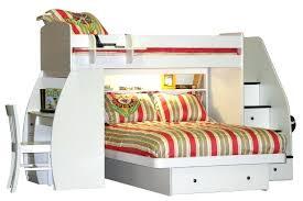 Cargo Bunk Bed Bed With Slide Bed Slide For Sale Ianwalksamerica