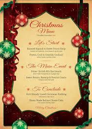 christmas themed templates word for free u2013 halloween u0026 holidays wizard