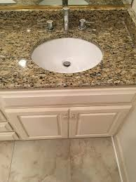 how to paint cabinets fast bathroom cabinets need paint color decision fast