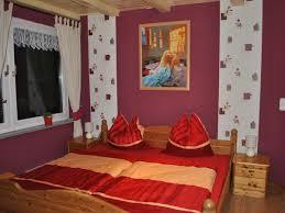 romantische schlafzimmer 6355 romantische schlafzimmer 9 images romantische
