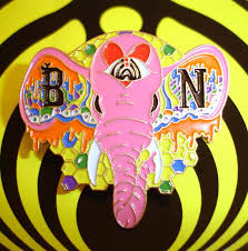 bassnectar nye pin 29 best heady hat pin 3 images on hat pins