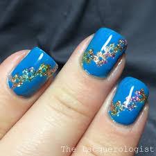 kbshimmer spring 2015 nail decals nail art u0026 review u2022 casual