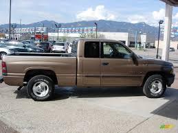 2001 dodge ram 1500 slt medium bronze pearlcoat 2001 dodge ram 1500 slt cab exterior