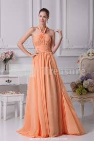 red and orange bridesmaid dresses and choice 2017 u2013 always fashion