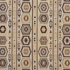 Black And Gold Upholstery Fabric Grey And Silver Southwestern Upholstery Fabrics Discounted Fabrics
