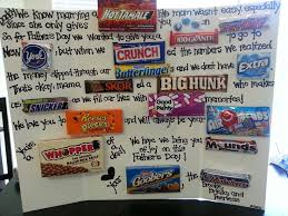 candy s day card 25 best candy card fathers day images on candy cards