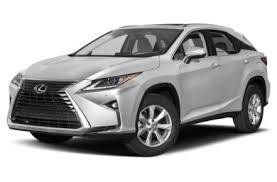 2018 lexus rx 350 deals prices incentives u0026 leases overview