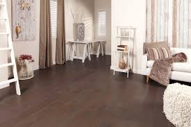Laminate Flooring Melbourne Timber Flooring Melbourne Quality Professional Affordable