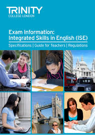 ise exam information doc sept 2013