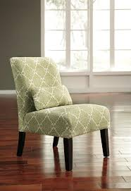 53 best accent chairs images on pinterest accent chairs living