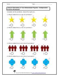 valentine u0027s day shape match math worksheets land
