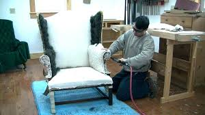 cost reupholster sofa uk u2013 forsalefla
