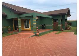 3 bedroom houses for sale 3 bedroom house for sale east legon buy or sell fast