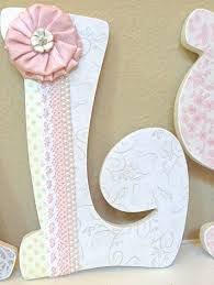 100 best nombres country images on pinterest monograms wood