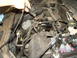 sparky u0027s answers 2006 chevrolet cobalt a c not cold