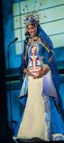 Miss Usa Halloween Costumes The 25 Best Miss Universe Usa Ideas On Pinterest Miss Universe