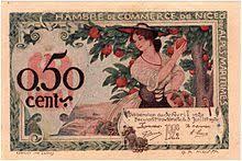 numero de chambre de commerce chambre de commerce et d industrie de côte d azur wikipédia
