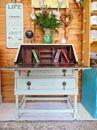 502 best shabby chic furniture images on pinterest shabby chic