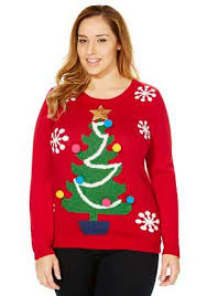 our top 10 christmas jumpers for 2014