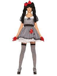 Halloween Costumes Broken Doll 289 Halloween Images Costumes Halloween Ideas