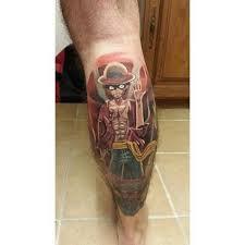 one piece tattoo picture one piece tattoo 10 one piece amino