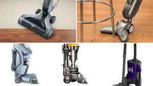 Vacuum Cleaners For Laminate Floors Best 5 Best Vacuum For Tile Floors Review U0026 Buying Guide 2017 Vacuum Hunt