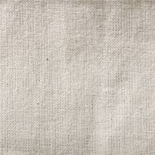 rathdowne fabrics melbourne