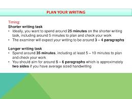 english gcse revision tips