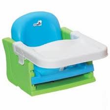 siege rehausseur enfant babymoov rehausseur de chaise vert made in bébé