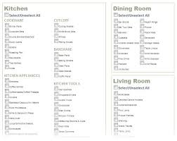 wedding reg wedding registry checklist printable reg checklist 23 luxury