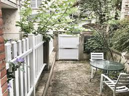 chambre d hote sully sur loire chambres d hôtes maison de la huardière chambres d hôtes sully