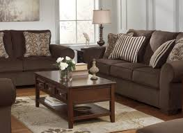captivating art acclamation living room furniture stores near me