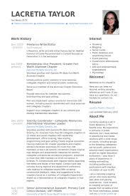 resume editor writer editor resume sles visualcv resume sles database