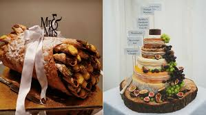 wedding cake alternatives 7 wedding cake alternatives that are guaranteed pleasers
