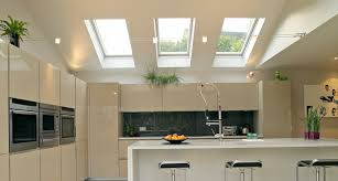 kitchen roof design kitchen roof design google search new kitchen pinterest roof