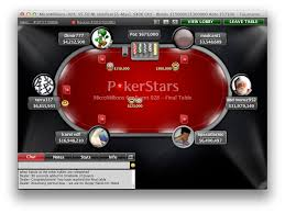 6 seat poker table micromillions 6 chip lead does ded moroz952 good in event 28