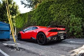 mansory cars for sale mansory huracan madwhips