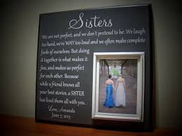 great wedding presents great wedding present for 1000 ideas about wedding gift for