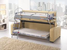 canapé lit superposé canapé lit superposé royal sofa idée de canapé et meuble maison