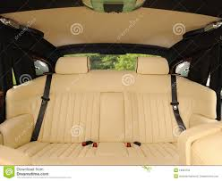luxury cars interior luxury interior of car stock image image of auto comfortable