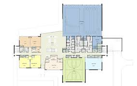 floor plan programs the new y at robinwood lake gaston county family ymca