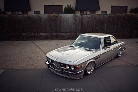 stanced muscle cars stanceworks wallpaper the s w e9 stance works b m w