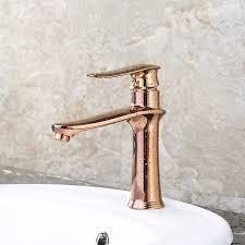 robinet cuisine cuivre itas9919 l approvisionnement en eau en gros or cuisine robinet