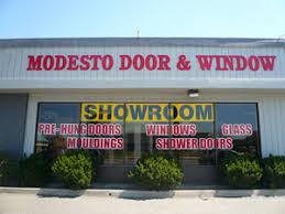 cabinets to go modesto turlock door window inc and modesto door window